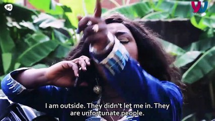Awusa - Latest Blockbuster Yoruba Movie 2018 Starring Damola Olatunji, Nkechi Blessing.