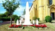 Le Monument aux morts de Villers - Comité Consultatif Ecoute et Patrimoine de Villers