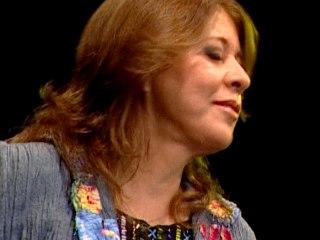 Roberta Miranda - O Pior Ja Passou (Better Off Alone)