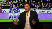 Strasbourg Football Show : L'avant-match de Strasbourg - Nîmes