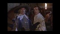 Cyrano de Bergerac - Edmond Rostand - Littérature 4ème - #Ystor