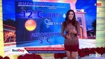 Susana Almeida 22 de Noviembre de 2018 Feliz Cumpleaños Susy!!!