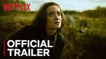 Perfume - Trailer officiel Netflix