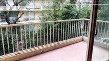 A louer - Appartement - Cannes (06400) - 4 pièces - 80m²