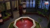 HOT] Korean Drama Kiss Scene The Last Empress Episode 45-46