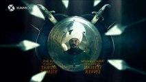 Capitulo 214 Suleiman El Gran Sultan 1