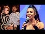 "Kim Kardashian Says Reliving KUWTK Drama Is ""Awkward"" for Tristan Thompson"