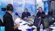 La droite face aux  gilets jaunes : est-ce une bonne séquence pour Laurent Wauquiez ?