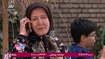 Dokhtare Gomshodeh E03 - سریال دختر گمشده - قسمت سوم