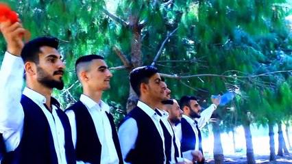 HOZAN TEKİN ''POTPORİ'' KLİP  2019