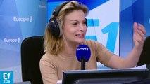 """Cancers : """"La balance bénéfice/risque est toujours favorable aux implants mammaires"""", rassure Agnès Buzyn"""