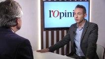 Candidature de Villani à Paris: «Griveaux a du mal à s'imposer», analyse Ian Brossat (PCF)