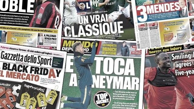 Le Real Madrid veut sacrifier Luka Modric pour attirer Kylian Mbappé, les trois pistes XXL de la Juventus
