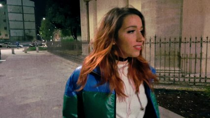 Ylenia Lucisano - Il Destino Delle Cose Inutili