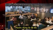 Bí Mật Của Chồng Tôi Tập 55 - (Vietsub VTV3 - Phim Hàn Quốc) - Phim Bi Mat Cua Chong Toi Tap 55 - Bi Mat Cua Chong Toi Tap 56