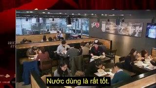 Bi Mat Cua Chong Toi Tap 55 Vietsub VTV3 Phim Han Quoc Phim