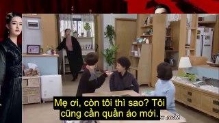 Bi Mat Cua Chong Toi Tap 60 Vietsub VTV3 Phim Han Quoc Phim