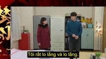 Bí Mật Của Chồng Tôi Tập 62 - (Vietsub VTV3 - Phim Hàn Quốc) - Phim Bi Mat Cua Chong Toi Tap 62 - Bi Mat Cua Chong Toi Tap 63
