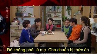 Bi Mat Cua Chong Toi Tap 56 Vietsub VTV3 Phim Han