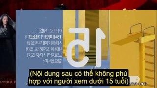 Bi Mat Cua Chong Toi Tap 64 Vietsub VTV3 Phim Han Quoc Phim