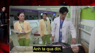 Bi Mat Cua Chong Toi Tap 68 Vietsub VTV3 Phim Han Quoc Phim