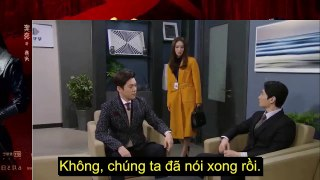 Bi Mat Cua Chong Toi Tap 74 Vietsub VTV3 Phim Han Quoc Phim