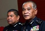 Cops to call up Zahid, Waytha, and others for allegedly fanning racial tension