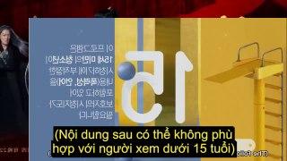 Bi Mat Cua Chong Toi Tap 88 Vietsub VTV3 Phim Han