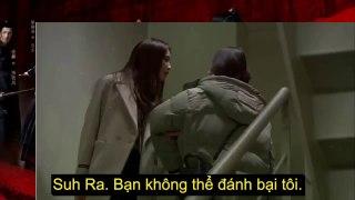 Bi Mat Cua Chong Toi Tap 75 Vietsub VTV3 Phim Han Quoc Phim