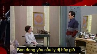 Bi Mat Cua Chong Toi Tap 77 Vietsub VTV3 Phim Han Quoc Phim