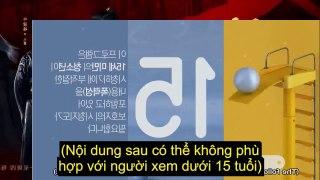 Bi Mat Cua Chong Toi Tap 78 Vietsub VTV3 Phim Han Quoc Phim