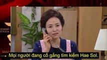 Bí Mật Của Chồng Tôi Tập 79 - (Vietsub VTV3 - Phim Hàn Quốc) - Phim Bi Mat Cua Chong Toi Tap 79 - Bi Mat Cua Chong Toi Tap 80