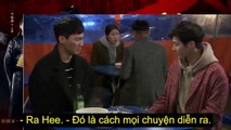 Bí Mật Của Chồng Tôi Tập 80 - (Vietsub VTV3 - Phim Hàn Quốc) - Phim Bi Mat Cua Chong Toi Tap 80 - Bi Mat Cua Chong Toi Tap 81