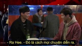 Bi Mat Cua Chong Toi Tap 80 Vietsub VTV3 Phim Han Quoc Phim