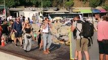 'Organize İşler 2: Sazan Sarmalı' 1 Ocak'ta vizyonda - İSTANBUL