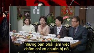 Bi Mat Cua Chong Toi Tap 86 Vietsub VTV3 Phim Han