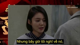 Bi Mat Cua Chong Toi Tap 89 Vietsub VTV3 Phim Han
