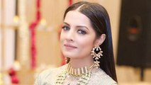 Celina Jaitley Biography: A Social & Responsible citizen of the country | FilmiBeat