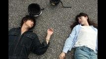 """Asako I&II"" de Ruysuke Hamaguchi - bande-annonce exclu"