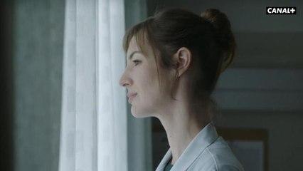 Louise Bourgoin est Chloé Antovska - Hippocrate