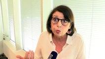 Le docteur Françoise Ripoll décrit les symptômes de la grippe et les nouveautés de la vaccination 2018.