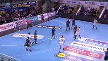 No Comment Handball - le zapping de la semaine EP.16