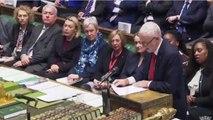 The Liberal Democrats Prepare For A General Election If Brexit Deal Falls