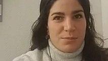 VİDEO | 'Kadına yönelik şiddeti ispatlamak için somut bir delile ihtiyacımız olması oldukça üzücü'