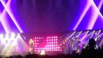 Mariah Carey - Fly Like a Bird Live in Bangkok 2018