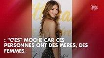 INFO TELESTAR. Iris Mittenaere et la polémique des photos nues de Karine Ferri :...