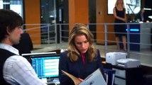 Covert Affairs S02E01 Begin the Begin