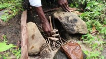 KING_SIZE_PIZZA_%F0%9F%8D%95_Prepared_by_my_Daddy_Arumugam____Village_food_factory(1)