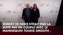 PHOTOS. Robert de Niro divorce de Grace Hightower : retour sur les femmes de sa vie