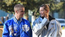 Justin Bieber Officially Confirms Marriage To Hailey Baldwin